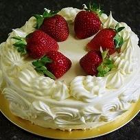 オーダーケーキ013