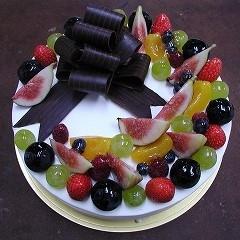 オーダーケーキ019